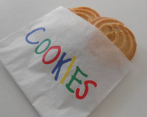 CookieEnvelopes