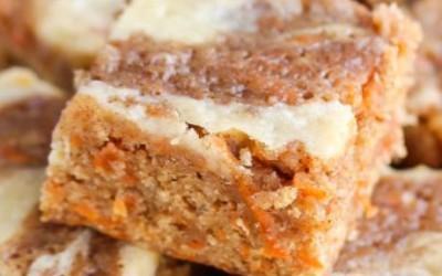carrot-cake-blondies